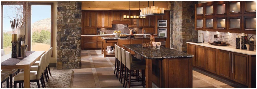 kitchen design concepts.  Kitchen Concepts