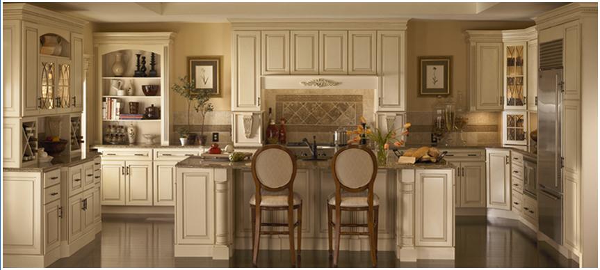 Kitchen concepts for Kitchen design concepts