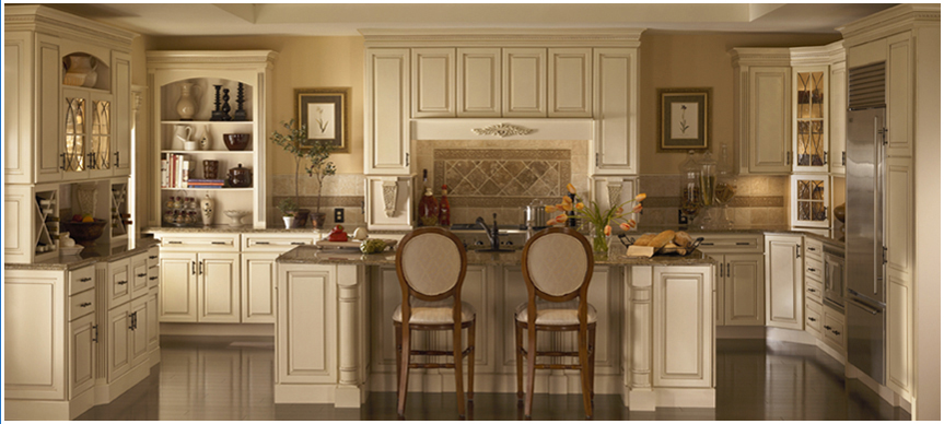 Kitchen design concepts kitchen amazing kitchen design concepts modern ideas - Kitchen design concepts ...